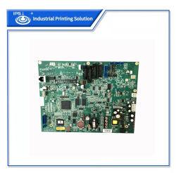 Placa principal CSB 5 Generation Sp392413 C compatível com alta qualidade Para a impressora a jato de tinta Videojet 1520