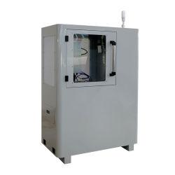 آلة طحن صغيرة من CNC XK7113C للتعليم المدرسي مع CE