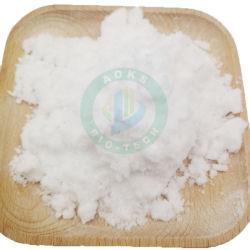 Ceftiofur Natrium CAS: 104010-37-9 Natrium Ceftiofur