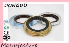 Резиновые Va-Seal-Металл (металл-кабального резиновые элементы) гидравлические уплотнения