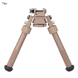 Новейшие Bt10-Lw17-Atlas Bipod включены Adm 170-S.