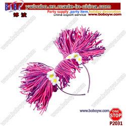 Produits pour les cheveux bandeau décoration vacances cadeau d'anniversaire Yiwu Fête d'anniversaire de l'Agent d'alimentation (P2031)