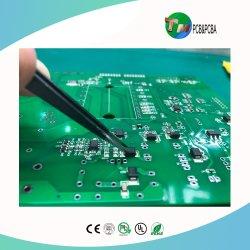 PCB&PCBA/Printed Leiterplatte-Montage-Fertigung für elektronische PCBA Produkte