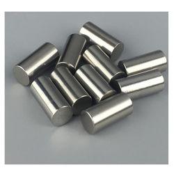 Настраиваемые АЦП14 АЦП12 литье алюминия Casted часть поддельных колеса металлические корпуса Froged Окно литого полиуретана резиновые стоматологическая индукции литой детали
