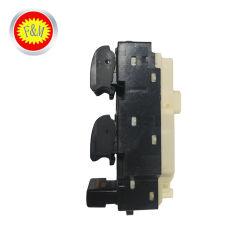 중국 Factory Auto Car OEM 84820-B1050 Master Power Window Switch