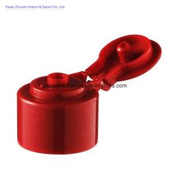 Vis de couvercle 28/410 20/410 24/410 Flip Top Cap chapeau supérieur du disque bouchon push-pull
