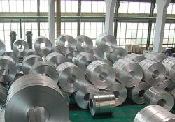 Fabbrica della bobina 3105 del rivestimento della fusion d'alluminio