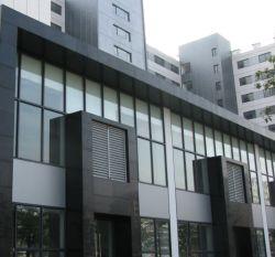 상업용 건물 및 주거용 장식용 금속 루브르 박물관 핫 세일
