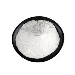 ثاني أكسيد التيتانيوم/رعث تيO2/تشتت محتوى معدني ثقيل منخفض، يستخدم في الأساس، مستحضرات التجميل، منتجات العناية بالبشرة