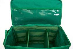 حقيبة عدة الإسعافات الأولية للاستخدام في حالات الطوارئ خالية من الماء مع سعر الجملة