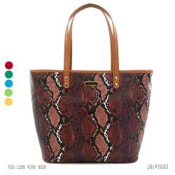 2020 Новый Стиль дамы Snakeskin брелоки Lady Bag сумку для женщин-PU дамской сумочке ткань этнических дизайн сумку для женщин Crossbody Bag сумки мода аксессуары