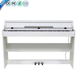 88 tasti piano tastiera Musica piano Baby Grand piano digitale