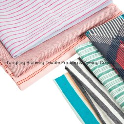 Mantel de algodón lavables clásicos de la moda Vintage Mantel Mantel de Picnic cena la decoración del hogar