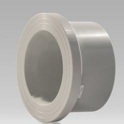 تركيب أنابيب وتركيبات بلاستيكية مبسنة PE-Rt PE للسخونة الناقلات الكيميائية والمياه