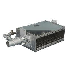 2020 Nuevo diseño de alta calidad de piloto de Gas Natural Quemador de Gas para calderas industriales