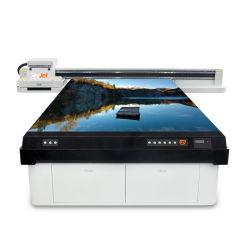 Tecjet dx5, Dx7, XP600 2513 tête d'impression à plat UV Impression imprimante jet d'encre encre étanche de la machine