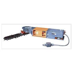معدات الناقل التعدين Mj50 قاطع فحم سلسلة الفحم