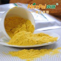 Мгновенное натуральные ингредиенты тыквы порошок для детского питания