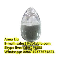 Натрий Tripolyphosphate STPP Food Grade/Tech класса CAS 7758-29-4