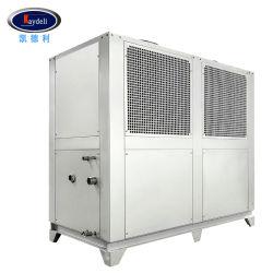 25HP de industriële Apparatuur van de Luchtkoeling van het Type van Rol Koelere In Voorraad