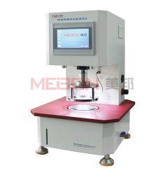 デジタル高い圧力サーボファブリック流体静力学ヘッドテスターの試験装置の価格Yg812e