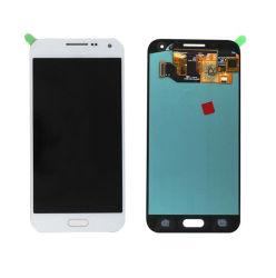 Hot Sale Écran LCD à écran tactile écran de téléphone mobile pour Samsung Galaxy E5