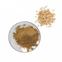 Diabete Tartary della cura dell'estratto del seme del foglio di attacco del Anti-Cuore del grano saraceno