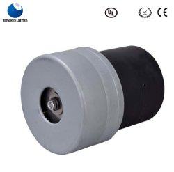 450W-600W basse Noice Moteur électrique CC sans balai pour lave-vaisselle