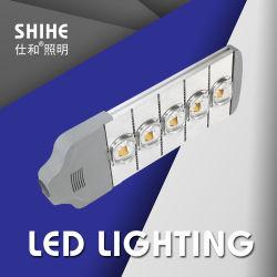 LED do módulo no exterior da luz de Rua 250W de iluminação de estrada