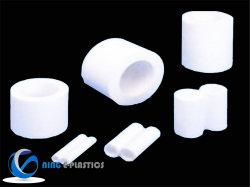 Teflon Platics пластины тефлоновой подложки для прокладки Китая производство