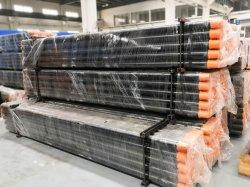 Alta calidad de la nueva máquina de perforación direccional horizontal de la barra de perforación accesorios