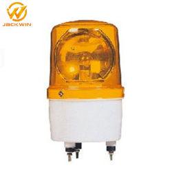 Parpadea la luz de advertencia giratoria coche signos de advertencia de la luz estroboscópica de alarma de seguridad de la luz de aviso