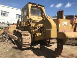 Verwendeter Bulldozer Cat D8K, Verwendet Caterpillar Bulldozer D8, Verwendet Cat D8K /D8r Crawler