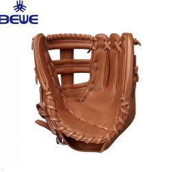 Bbg-201 PVC 물자 선전용 야구 글러브