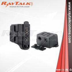 Funksprechgerät-Adapter für IC-F50/F51/F30GS/F30gt/F31g/F60