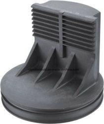 [بنيومتيك كتثتور] ضغطة عادية [دي كستينغ] مكبس بستون