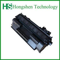 CF280A Cartucho de impresión negro rellenado del cartucho de tóner láser LaserJet Pro 400 M401dw/400