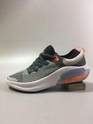 2021 Brand men Running Casual Shoes Popular Leisure Shoes, comfortabele sportschoenen voor dames, lage MOQ Stock Schoenen New Style Fashion Sport Shoes