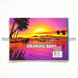 ورقة متينة لوحة الرسم العامة لوحة الرسم كتاب الرسم دفتر الملاحظات للرسومات