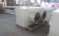 La Chine prix bon marché Dégivrage électrique unité de réfrigération du refroidisseur de l'évaporateur