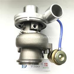 S310 175210 TurboLader 2507700