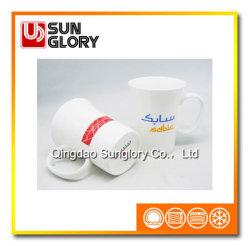 11oz Bone China Mug pour la publicité à la promotion de MKB059