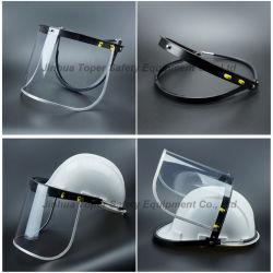 Support de remplacement de la sécurité populaire Hard Hat (FS4013)