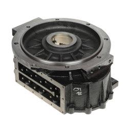 Impressora 3D industrial de Areia & Portable Laser Scanner 3D e 3D personalizada OEM de alumínio de fundição em areia de impressão automática de ferro por Prototipagem Rápida e usinagem CNC