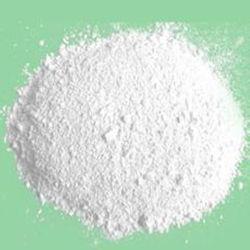 Dipentaeritritol 85% 90% Pentaeritritol de fábrica