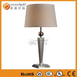 Indicatore luminoso decorativo della Tabella di illuminazione moderna, lampada della Tabella di tocco, lampada di Tiffany Lamptable (OT6036)