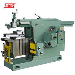 販売(機械を形づける金属)のための機械装置Bc6066の金属のShaperを形づける金属の切断