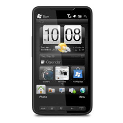 Windows 이동 전화 HD2 T8585 Smartphone 셀룰라 전화