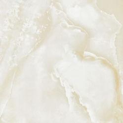 Neue Pruduct 600X600mm voll polierte Fußboden glasig-glänzende Fliese