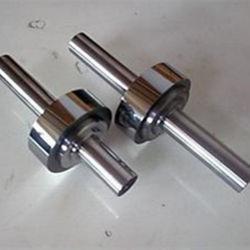 Tela plana de alta velocidade e alto desempenho de venda dos rolos do fio / Rolos de linha de cobre
